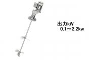 Vertical (small NTA)