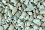 Acty Stone (Ioseki)