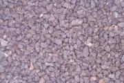 Ferrolite MC / GC (high-performance iron and manganese removal)