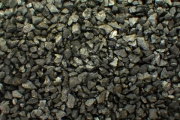 Activated carbon (coconut shell / coal basis)