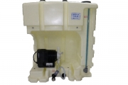 Chemical injection unit (TXS)