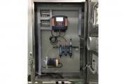 過酢酸測定・監視装置